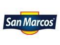 Logo-SanMarcos