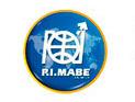ri-mabe
