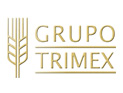 Logo-GrupoTrimex